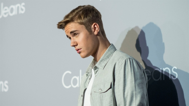 Justin Bieber Details 'Deep-Rooted Issues' He's Addressing Before Musical Comeback