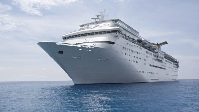 'Free Cruise' Robocall Settlement Wants More Info Before Giving You Cash