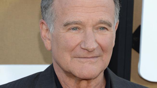 """World of Warcraft"" to Memorialize Robin Williams in Video Game"
