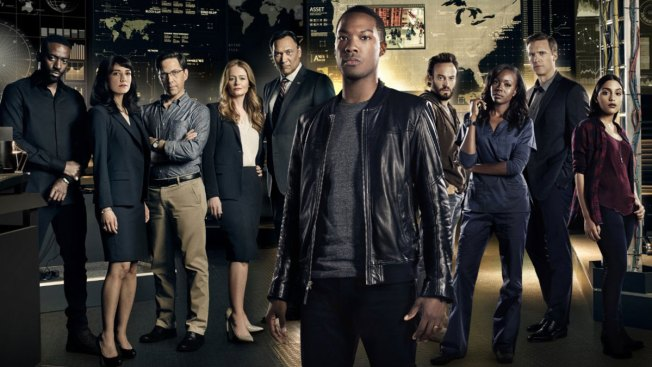 '24:Legacy' Producers Apologize for Using Kenya Attack Video That Killed 67 Victims