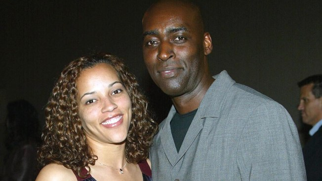 Murder Trial for 'Shield' Actor Michael Jace Set to Begin in Los Angeles