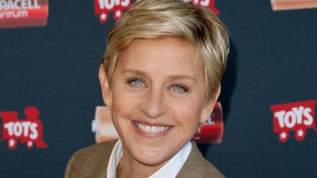 Catholic Principal Regrets DeGeneres Dance Invite