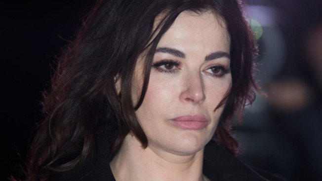 Nigella Lawson's Ex-Assistants Acquitted of Fraud
