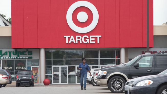 Lawsuit Thwarts Construction of Hollywood Target
