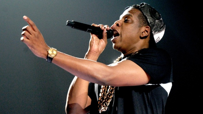 Jay Z, Carrie Underwood, No Doubt to Headline Global Citizen Festival in New York's Central Park
