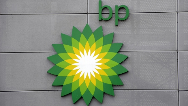 BP Must Pay $14M in Settlement Over Storage Tank Violations: San Diego County DA