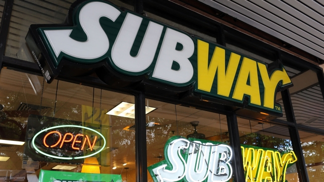 Subway Projects 500 US Locations Will Close, 1K Will Open Worldwide