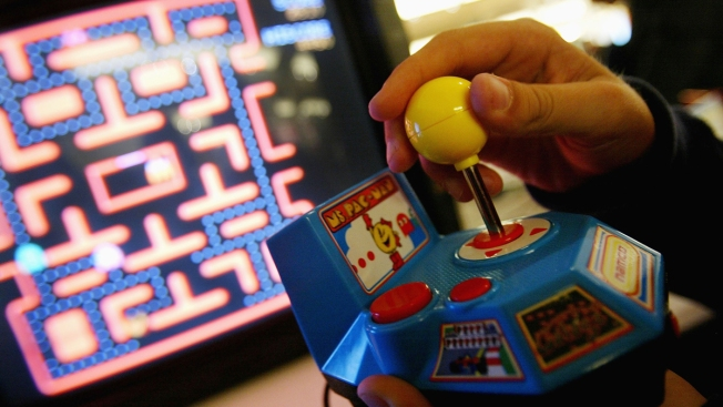 'Father of Pac-Man,' Japanese Arcade Pioneer Masaya Nakamura, Dies at 91