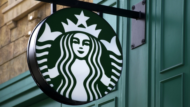 Starbucks Moves Into 'Content Creation' With Digital Series