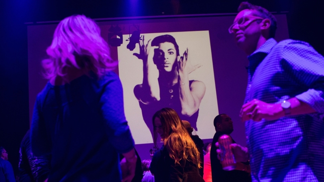 Legal Tab for Prince Estate: $2M and Counting