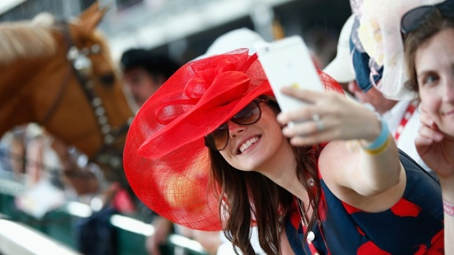 Kentucky Derby: Find Your SoCal Party