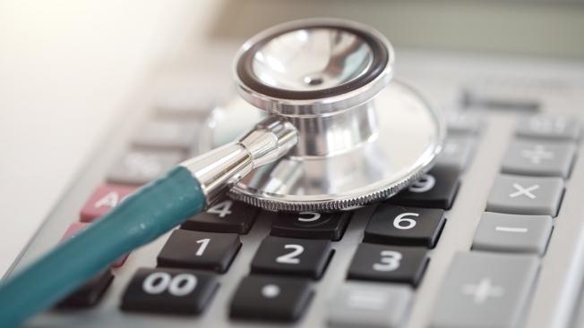 Medicare Will Run Out of Money in 2026, Trustees Forecast