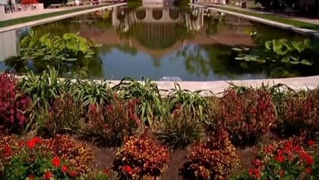 CA Attorney General to Investigate Balboa Park Centennial Planners