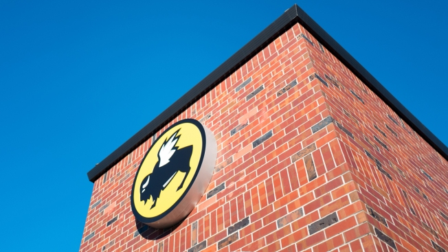 Arby's Buying Buffalo Wild Wings in Deal Valued at $2.4 Billion