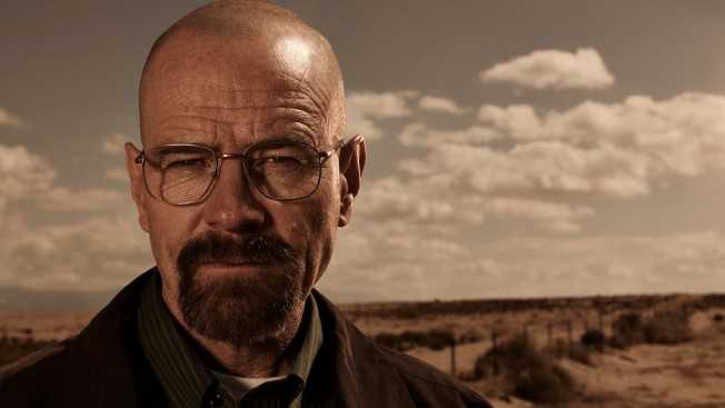 Cast of 'Breaking Bad' to Reunite at San Diego Comic-Con: Report