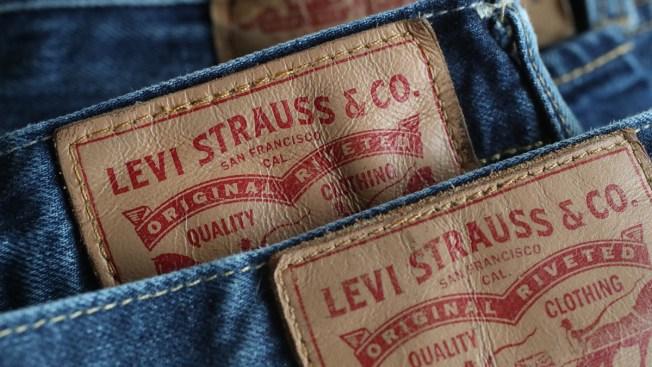 Why Levi Strauss, World's Biggest Denim Brand, Is Going Public