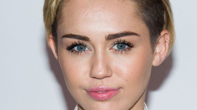 Miley Cyrus' Maserati, Jewelry Stolen From Studio City Home