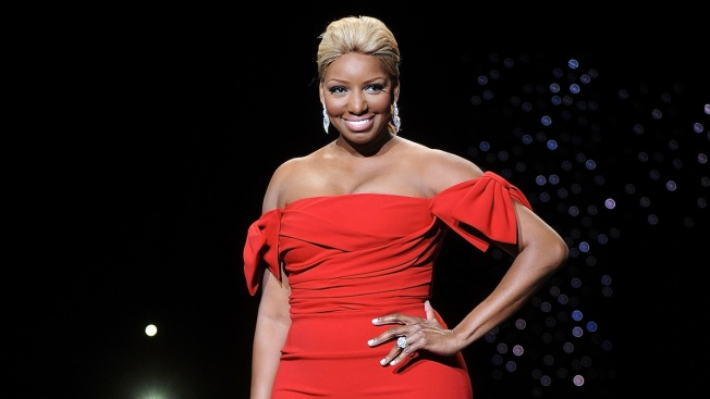 """Dancing With the Stars"" Cast Revealed: Cody Simpson, Nene Leakes and James Maslow Are Among the Names"