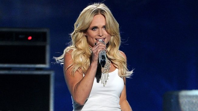 Miranda Lambert's Bed-and-Breakfast Closes in Oklahoma