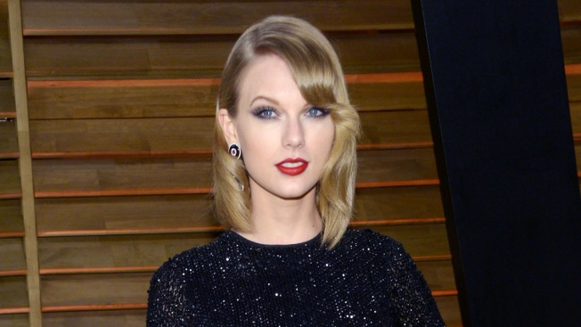 Man Gets Probation for Trespassing at Taylor Swift's Home