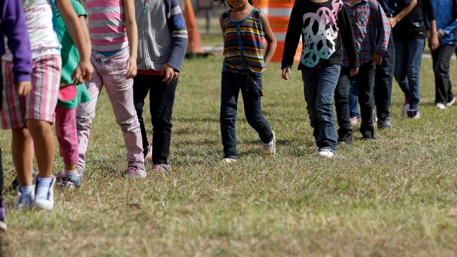 City of Bell to Open Temporary Shelter for Central American Children