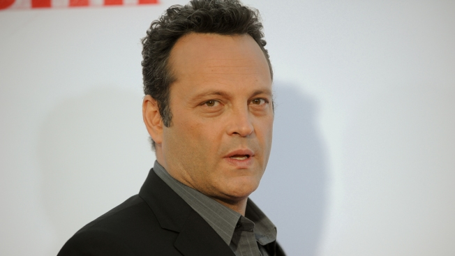 Vince Vaughn Pleads Not Guilty to Manhattan Beach DUI