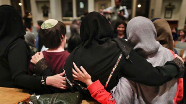 Muslim Advocacy Group Seeks Broader Travel-Ban Injunction