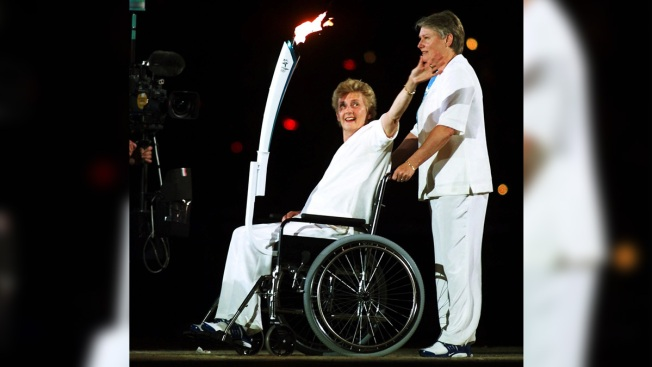 Betty Cuthbert, 4-Time Olympic Gold Medalist, Dies at 79