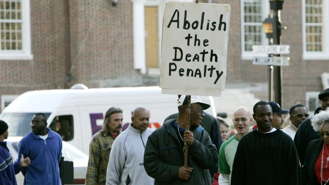 Del. Court Finds State Death Penalty Law Unconstitutional