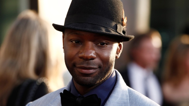 True Blood star Nelsan Ellis died due to alcohol withdrawal complications