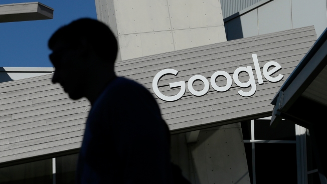 Google to Require Benefits, Minimum Wage for Contract