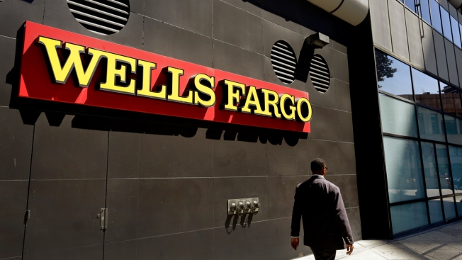 Labor Department Will Review Wells Fargo; CEO Forfeiting $41M in Stock