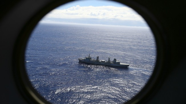 Malaysia to Pay Firm Up to $70 Million If It Finds Missing Plane