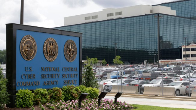 NSA Collected Americans' Phone Records Despite Law Change: Intel Report