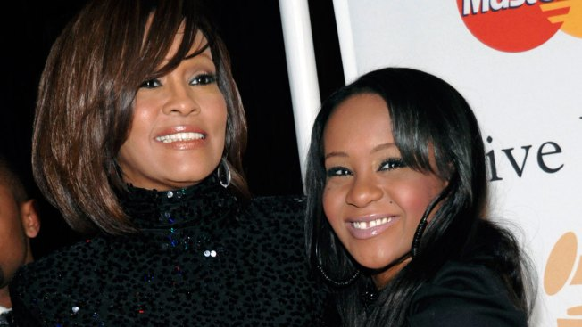 Explosive Allegations Included in Court Docs in Bobbi Kristina Brown Civil Case