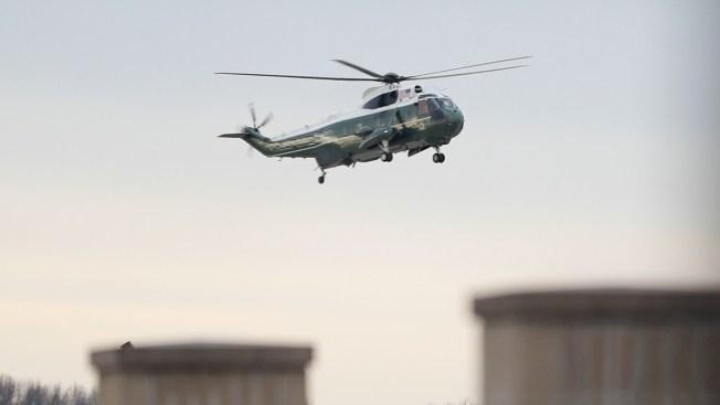 Military: Civilians, Including Children, Killed in US Raid on Al Qaeda in Yemen