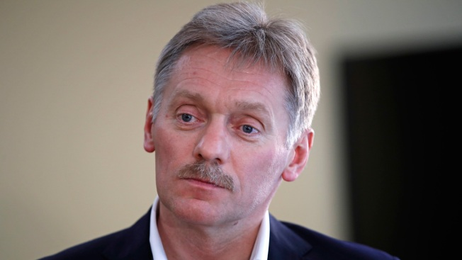 Kremlin: No 'Reliable Information' on Chechen Gay Killings