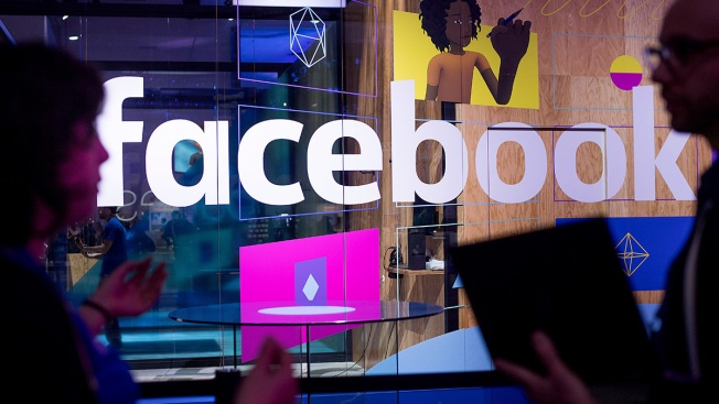 Neglected by Wife, Thai Man Kills Baby, Himself on Facebook Live: Police