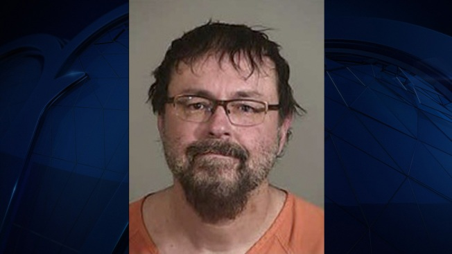Man Accused of Kidnapping Student Loses Teaching License