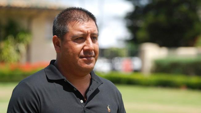 Coffee Farmer in Hawaii Gets Extension on Deportation