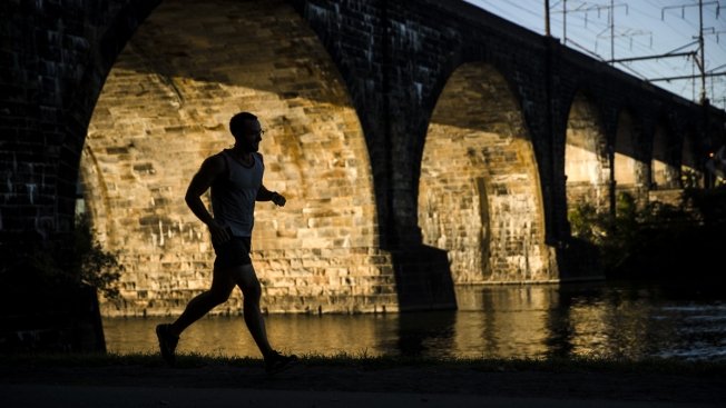 Exercise Is on the Rise in the US, But So Is Obesity, Survey Finds