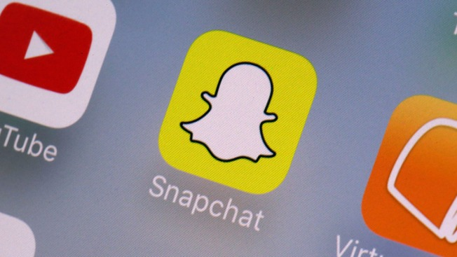 Man Convicted in Killing After Being ID'd Through Snapchat