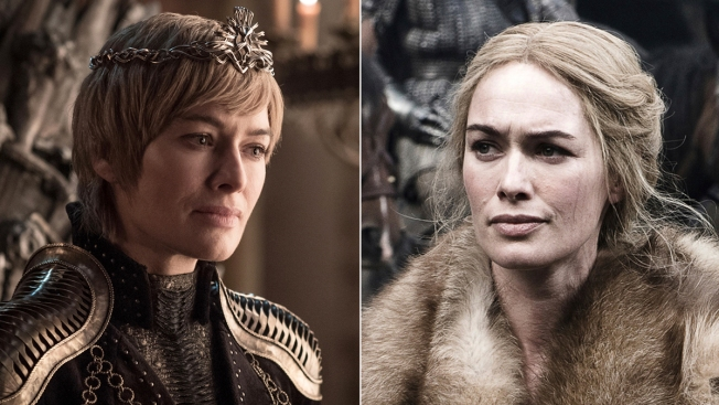 This Scrapped 'Game of Thrones' Scene Would Have Changed Everything