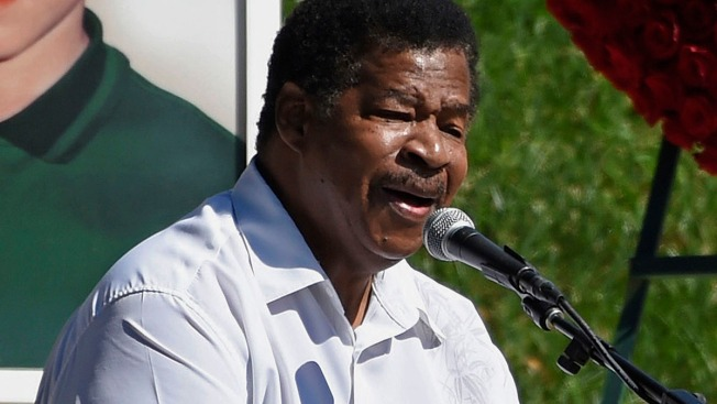 Jerry Lawson, Leader of a Cappella Persuasions, Dies at 75