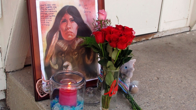 Belated Bill to Help Solve Indigenous Cold Cases Gains Steam