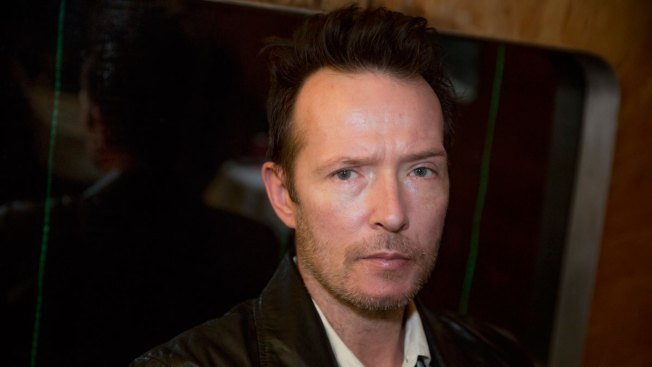 Medical Examiner: Scott Weiland Died From Toxic Mix of Drugs