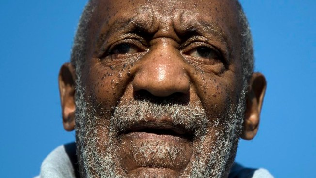 Bill Cosby Accusers Share Stories of Drugging, Assault on A&E
