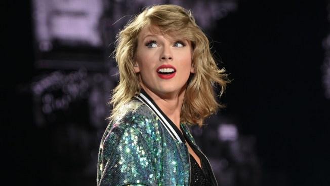 Judge Dismisses Taylor Swift Copyright Lawsuit Using the Singer's Lyrics