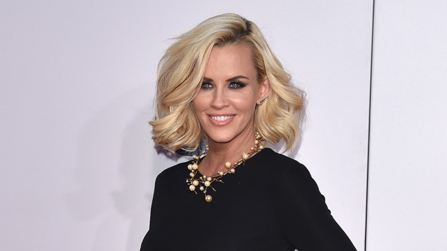 Jenny McCarthy Clarifies Her Charlie Sheen Comments, Says She 'Takes Issue With the Double Standard'
