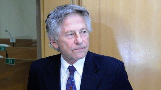Poland's Top Court Upholds Refusal to Extradite Polanski